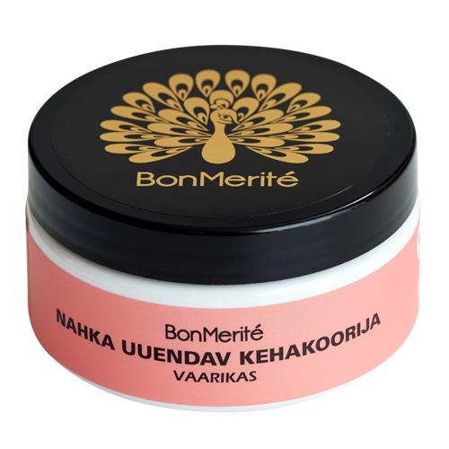 BonMerite (AD) Kehakoorija - Vaarikas