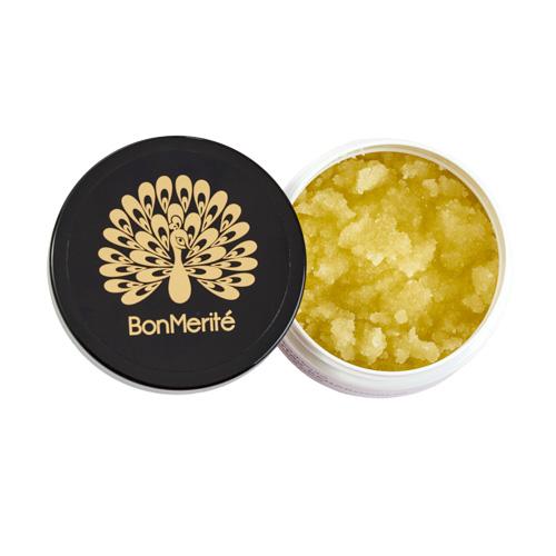 BonMerite (AA) Sügavniisutav Kehakoorija - Ylang Ylang AVATUD