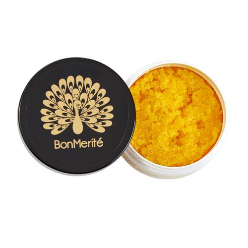 BonMerite (AB) Taastav Kehakoorija - Mango AVATUD
