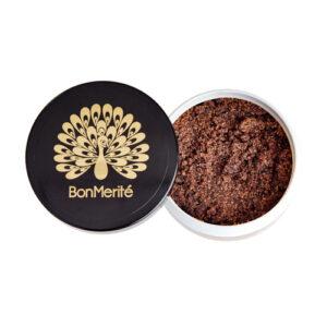 BonMerite (AE) Kehakoorija - Kohvishokolaad AVATUD