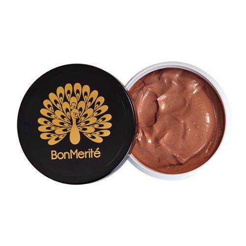 BonMerite (DA) Tooniv BB Kehakreem - Kakaovõi AVATUD