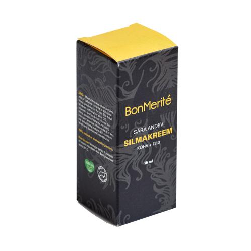 BonMerite (FG) Silmaümbruskreem - Karp-EST