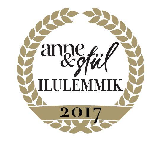 annejastiil2017