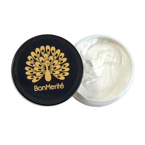 BonMerite (BA) Sügavniisutav Kehapalsam - Mandariin AVATUD 4745010007057